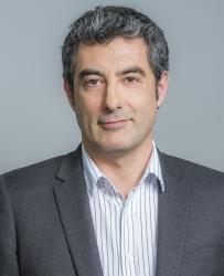 Christian Cattaruzza